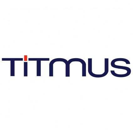 Titmus