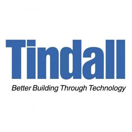 free vector Tindall