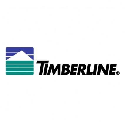 free vector Timberline