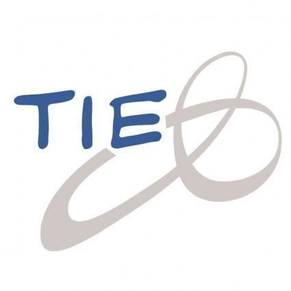 free vector Tie