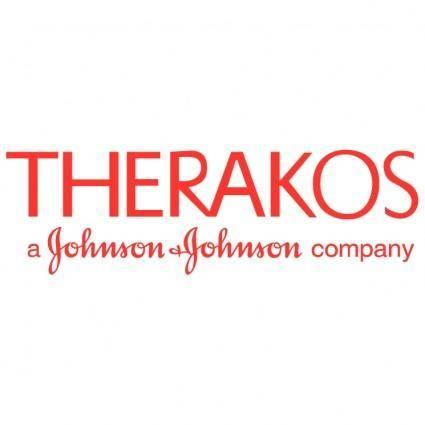 Therakos