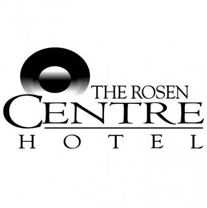 The rosen centre 0