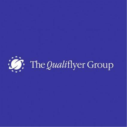 The qualiflyer group