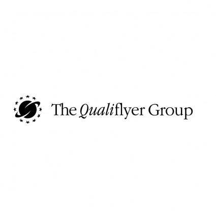 The qualiflyer group 0