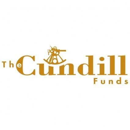 free vector The cundill funds