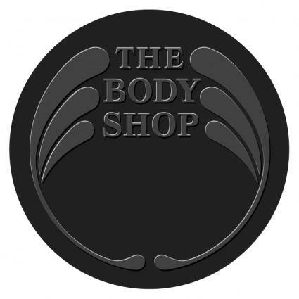 The body shop 0