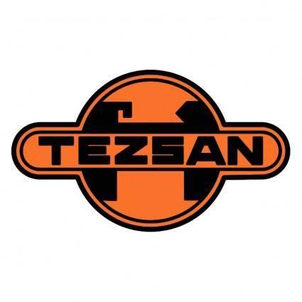 free vector Tezsan