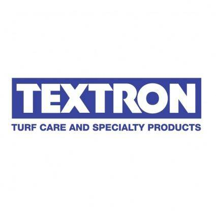 free vector Textron