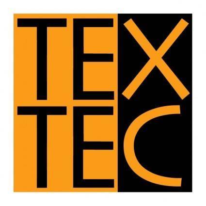 free vector Tex tec