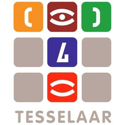 Tesselaar