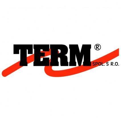 free vector Term