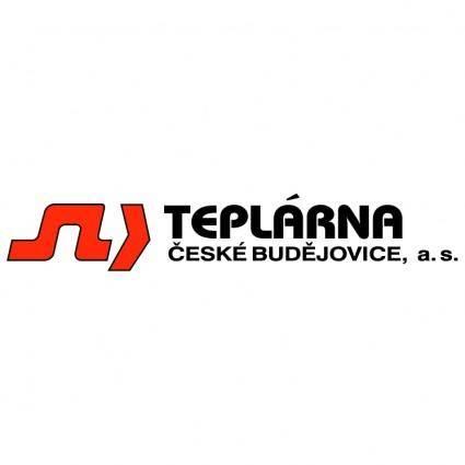 free vector Teplarna