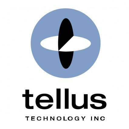free vector Tellus technology