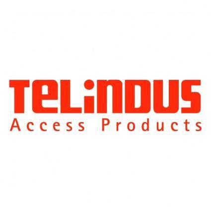 Telindus 1