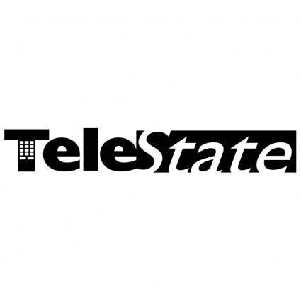 free vector Telestate