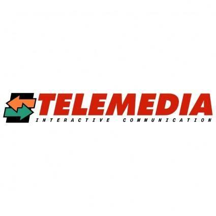 Telemedia 0