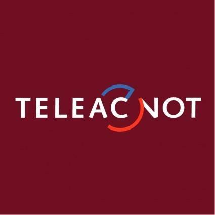 Teleac not