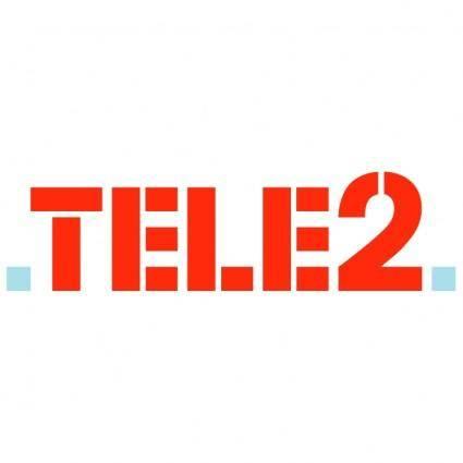 Tele 2 0