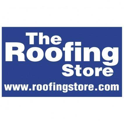 Teh roofing store