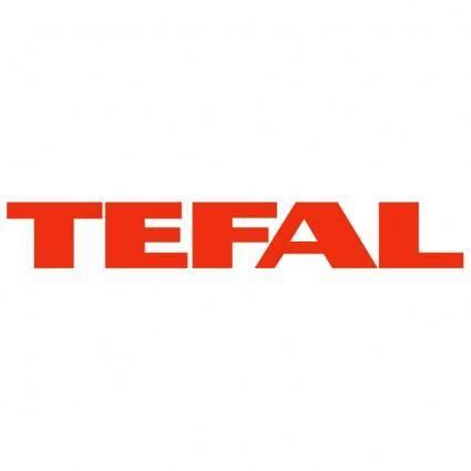 free vector Tefal 0