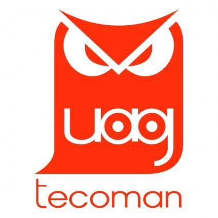 Tecoman
