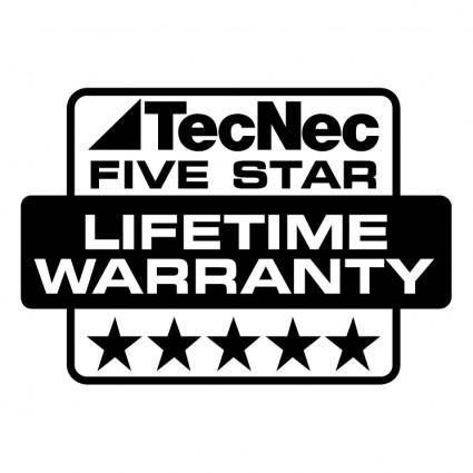 free vector Tecnet