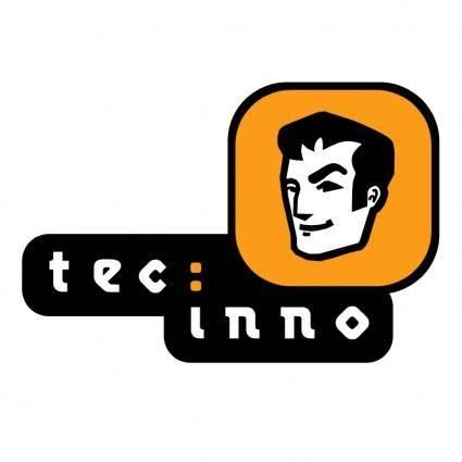 free vector Tecinno
