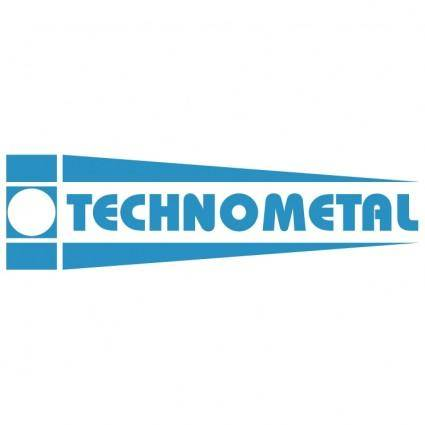 free vector Technometal