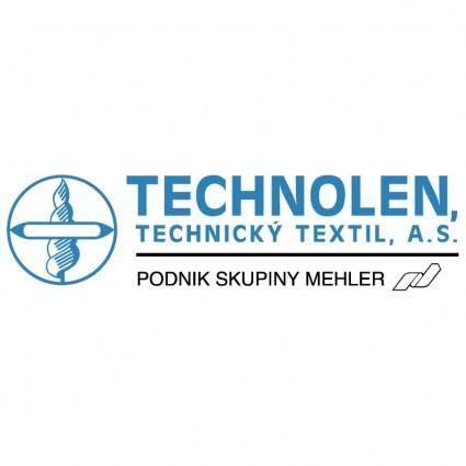 free vector Technolen
