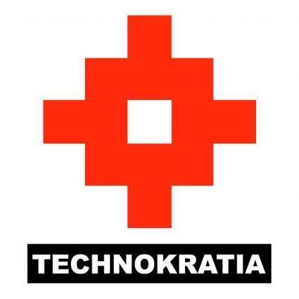 Technokratia