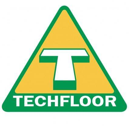 Techfloor