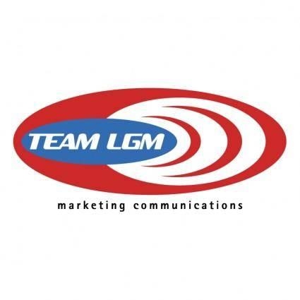 Team lgm