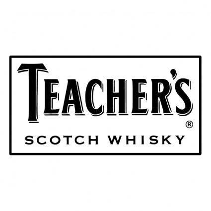 free vector Teachers 0