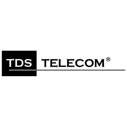 free vector Tds telecom