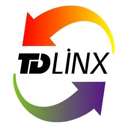 free vector Tdlinx