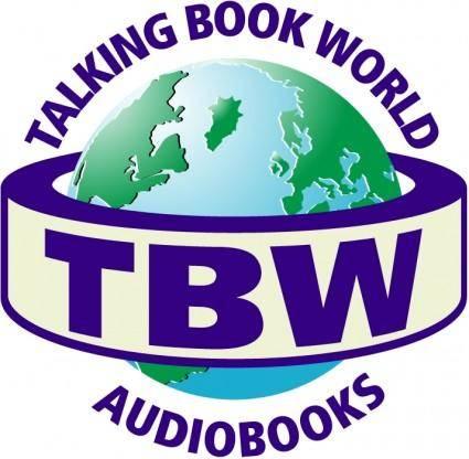 Tbw 0