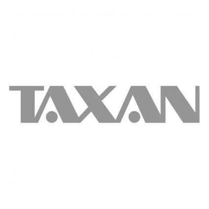 Taxan