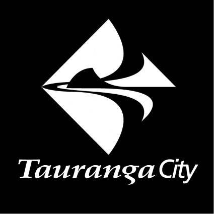 Tauranga city 4