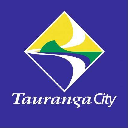 Tauranga city 2