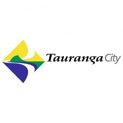 Tauranga city 0