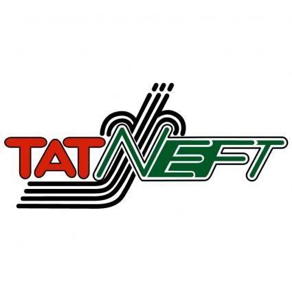 free vector Tatneft