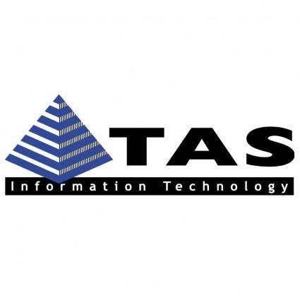 free vector Tas