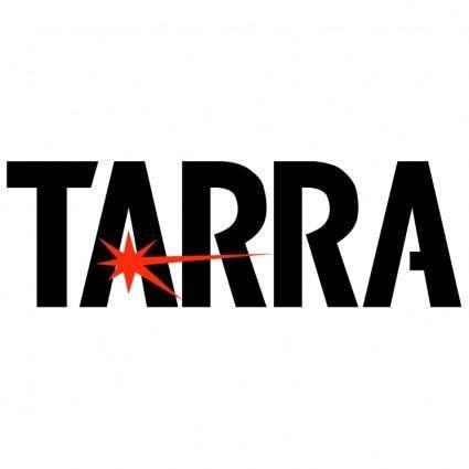 free vector Tarra