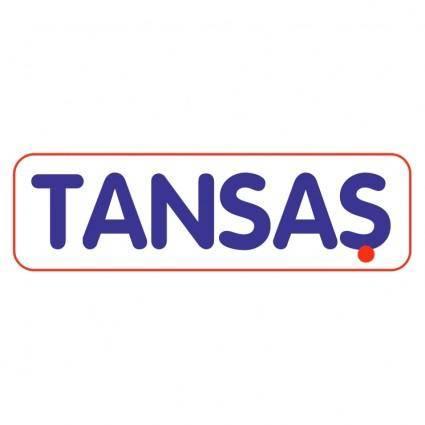 free vector Tansas