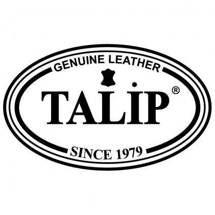 Talip