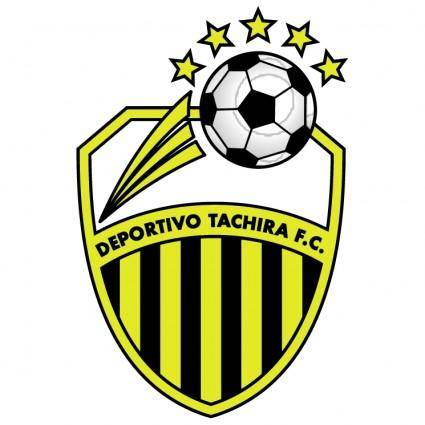 free vector Tachira