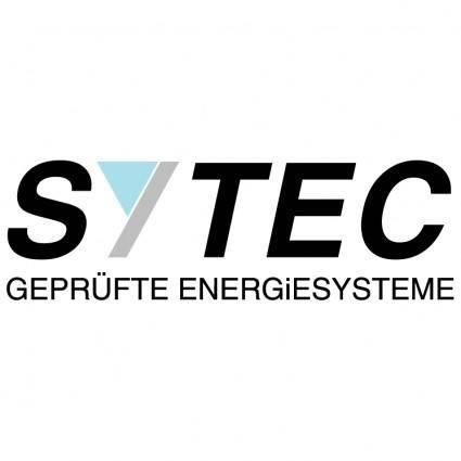 free vector Sytec