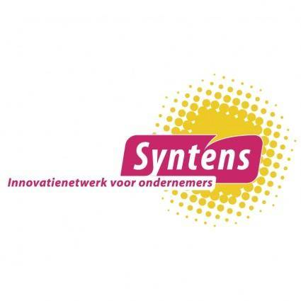 Syntens