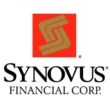 Synovus financial