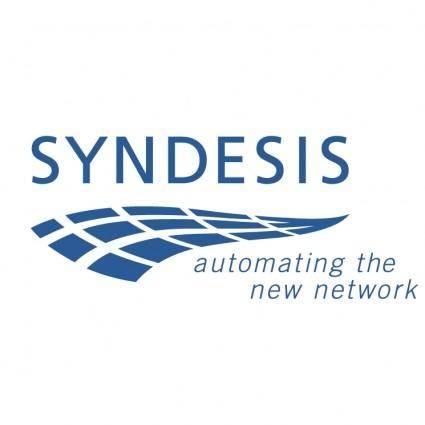 free vector Syndesis